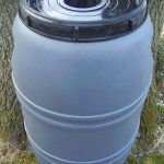 Website-Grey-Rain-Barrel-Filter-Lid.jpg