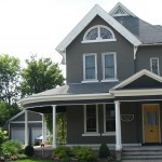 Meet our Partners: Hannah House Maternity Home