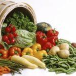 Happy World Vegetarian Day!